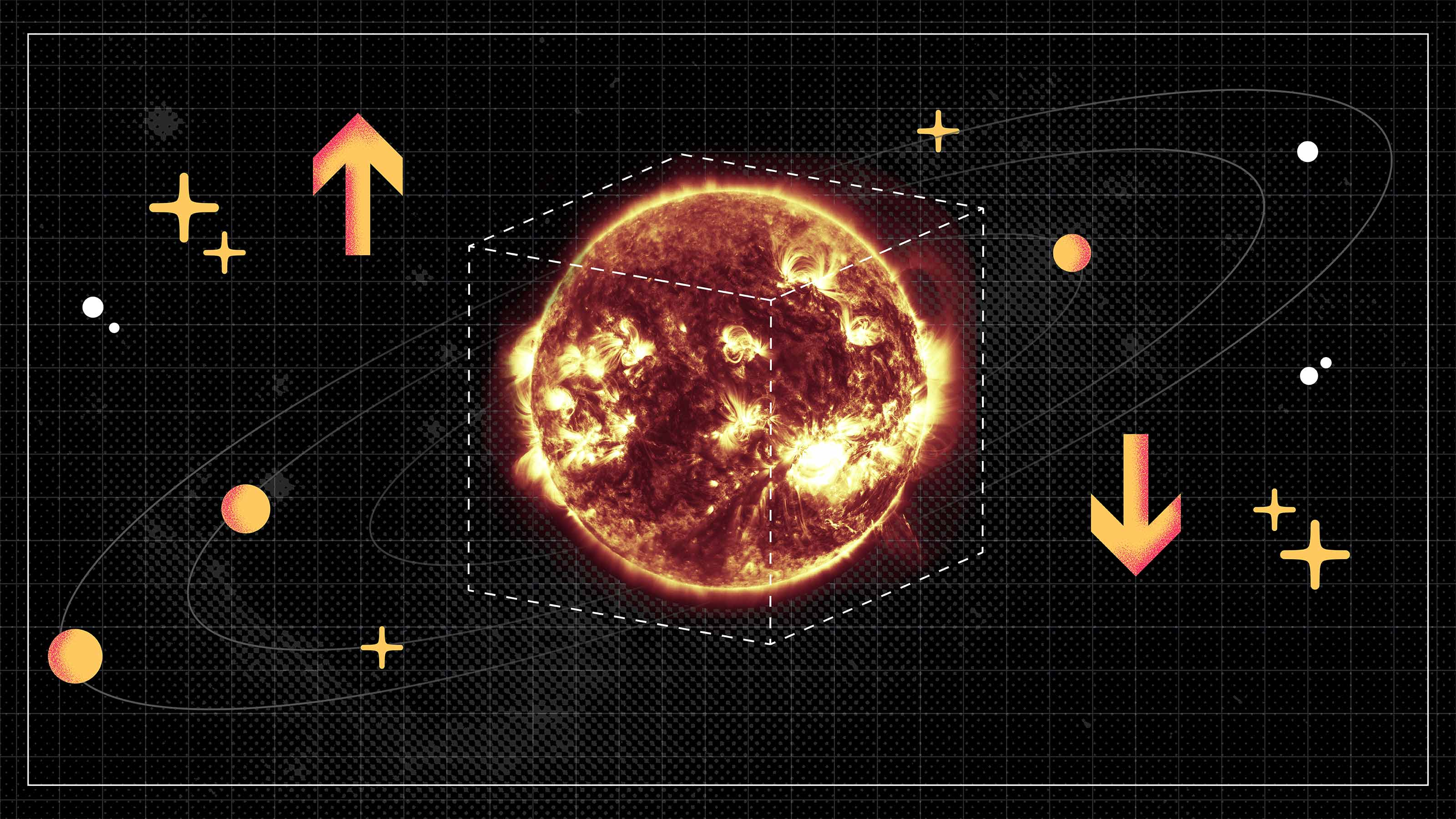 StellarEngineChatbotPic